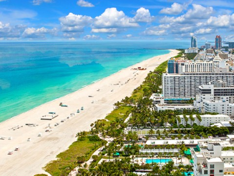 blog-miami-beach