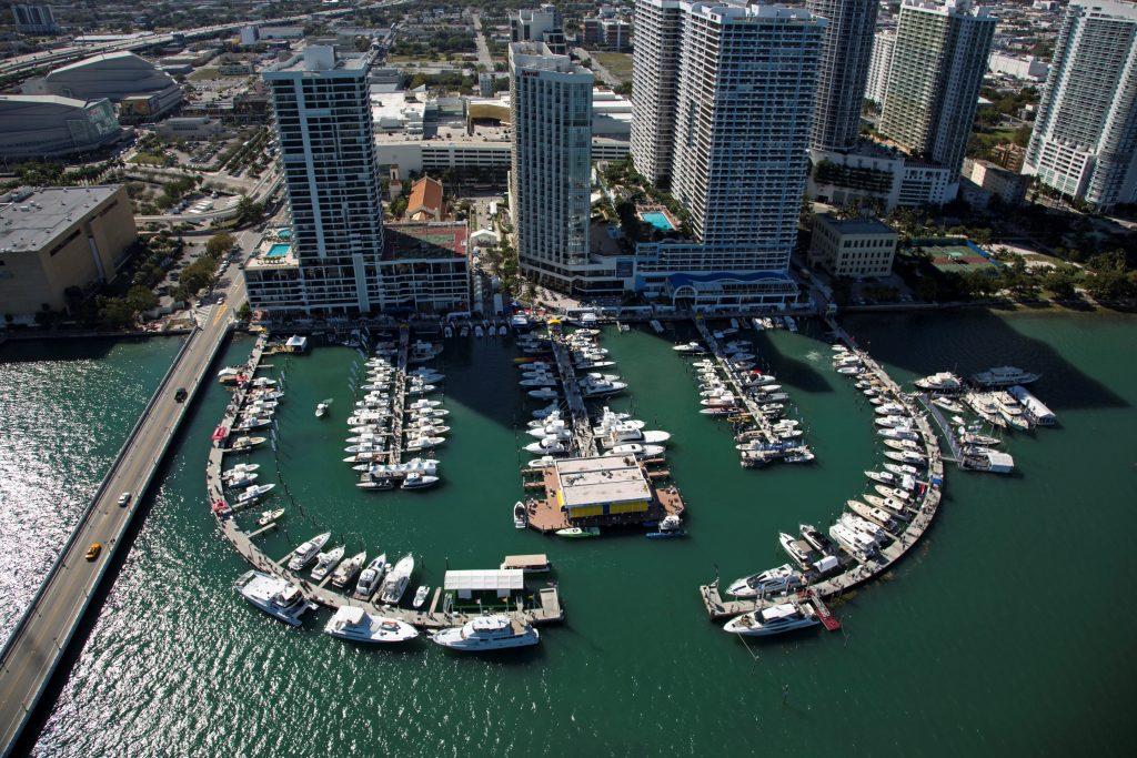 Miami-Boat-Show-1