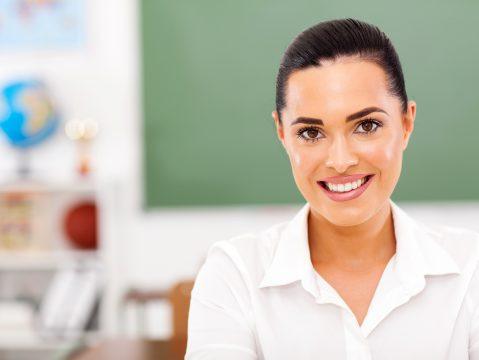 Teachers Special